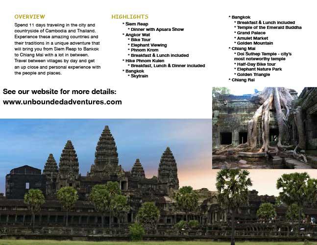 Cambodia_Page2
