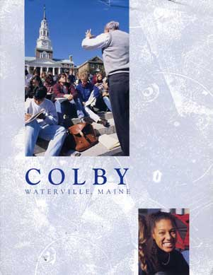 Colby_Admissions006