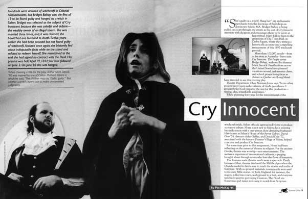 Cry_inn_spread