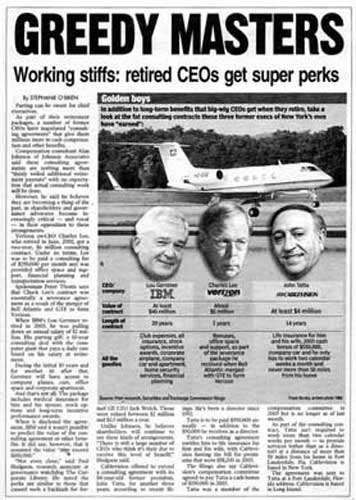 Newspaper_Greedy012