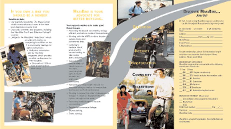 Mass-Bike-Broch-99-00