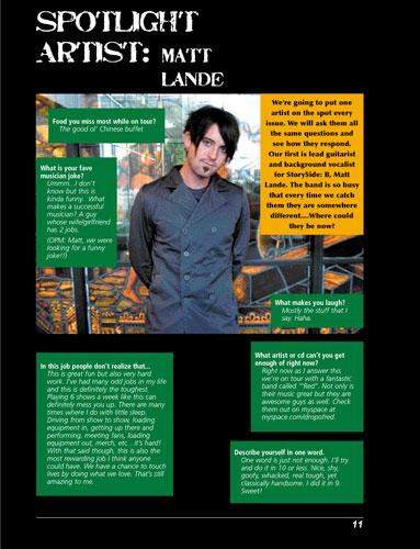 pg-11-artist-spotlight