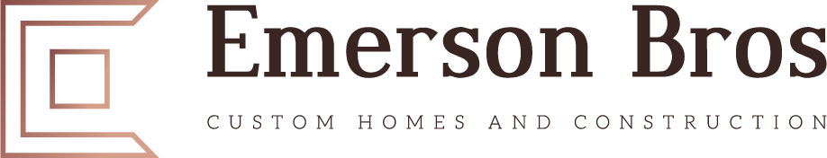 Emerson Brothers Construction