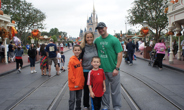 Do Disney Right…Tips that Save Time, Money and Tears
