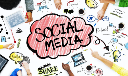 When to Introduce Social Media to Your Kids