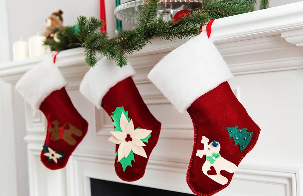 Christmas Stocking Stuffers That Aren't Junk