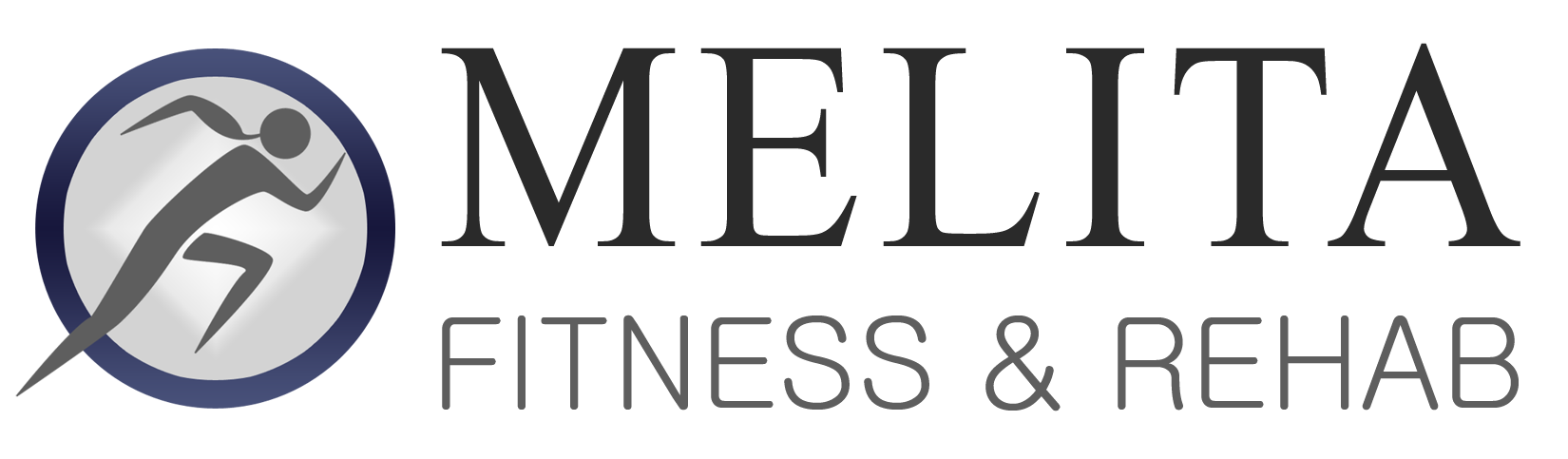 Melita Fitness and Rehab