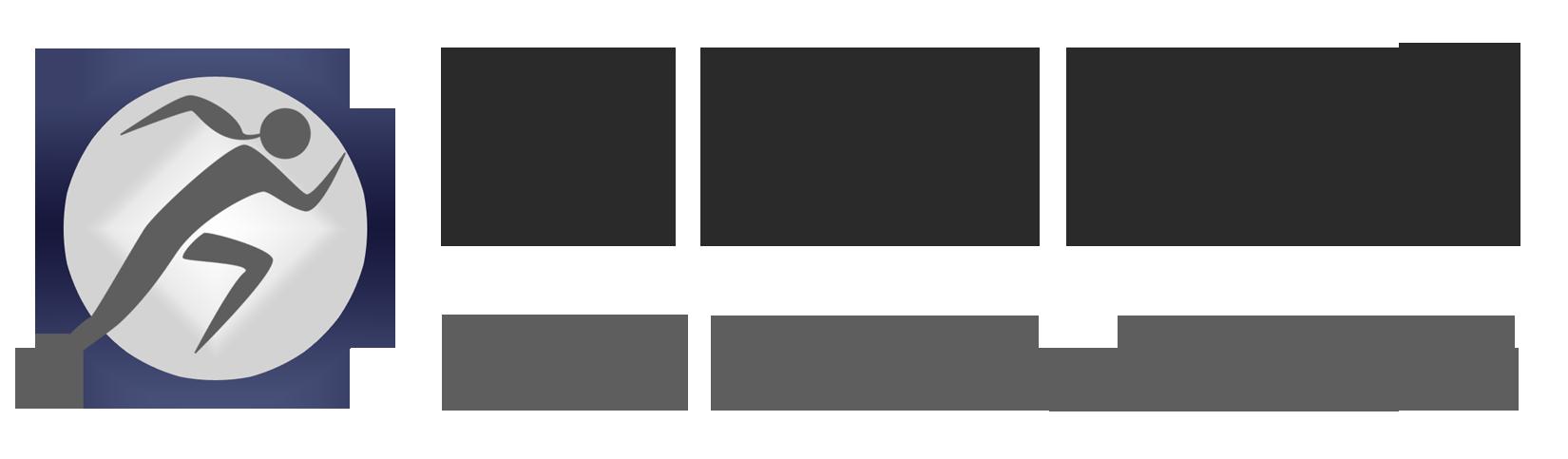 Melita Fitness and Rehab