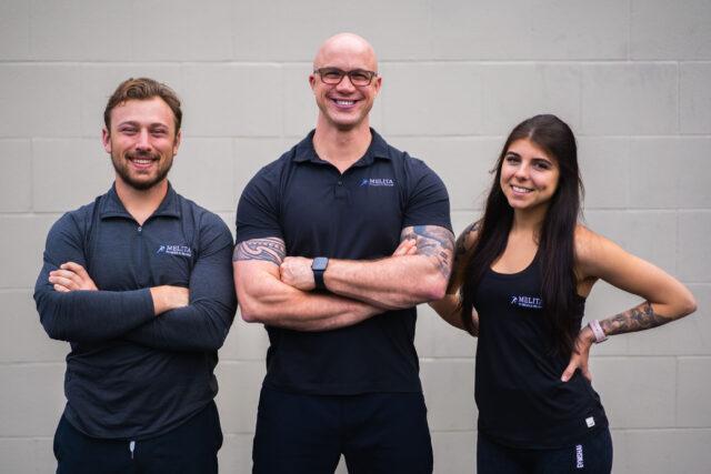 san-diego-pain-relief-team