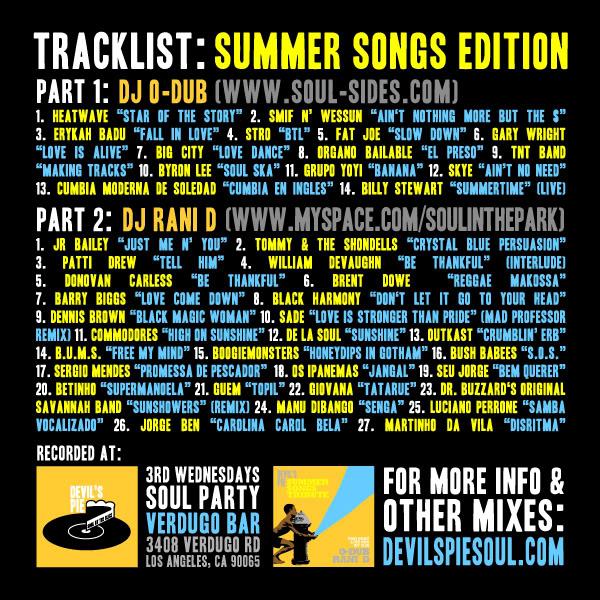 summersongs1_cdback