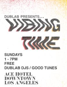 ace_hotel_sundays