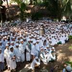 ShaykhHishamIndonesiaMawlids200929