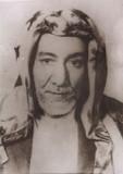 Shaykhul-Islam Ahmad Zayni Dahlan al-Makki ash-Shafii
