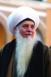 Shaykh Muhammad Hisham Kabbani