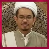 Shaykh Muhammad Afifi al-Akiti
