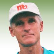 Traveling Tennis Pros - Coach Tom, Naples