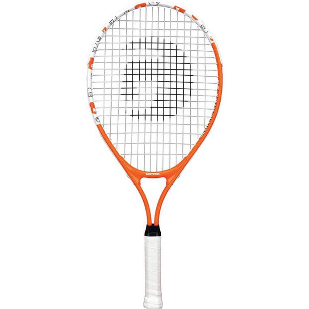 Boys Tennis Racquet - Traveling Tennis Pros