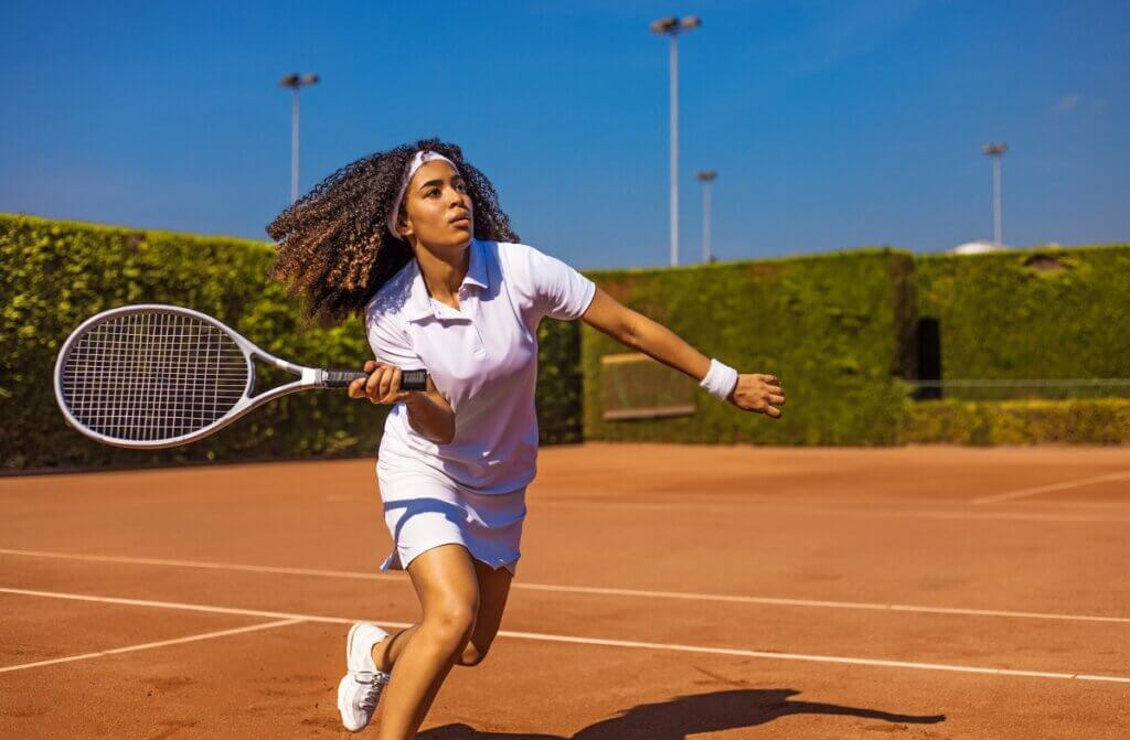 Use Your Best Shots by Steve Annacone
