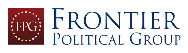 Frontier Political Group