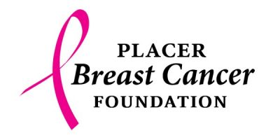 Placer Breast Cancer Foundation