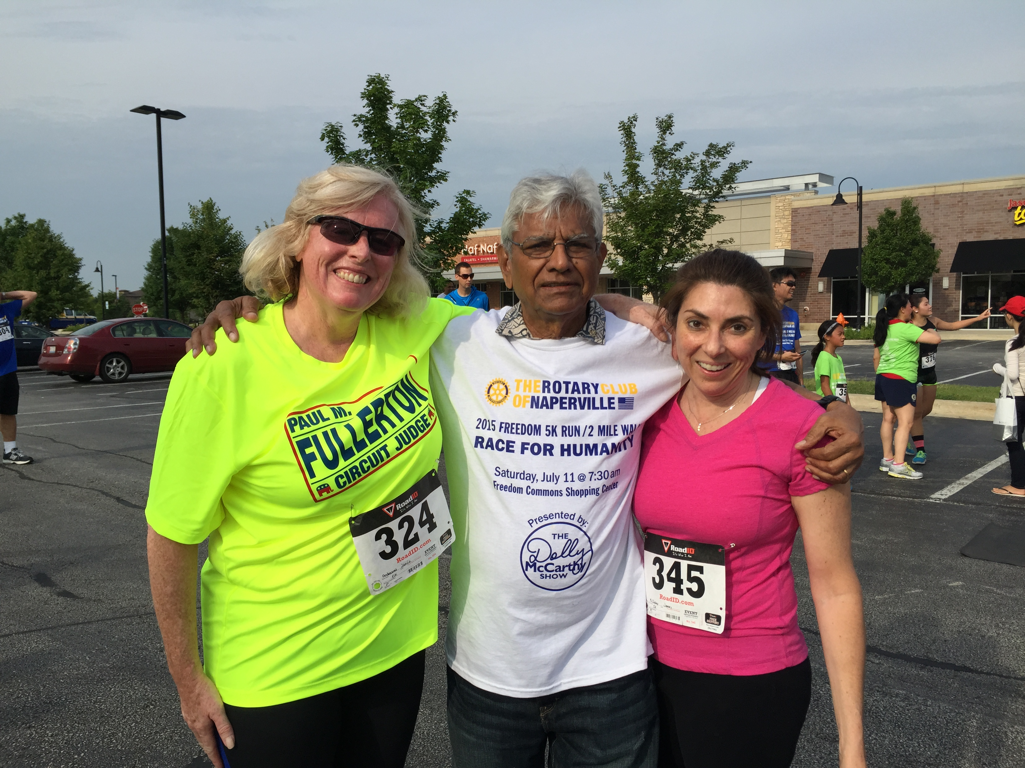 /Rotary-Club-of-Naperville-5MIle-Run-and-2-MIle-WalkIMG_1021