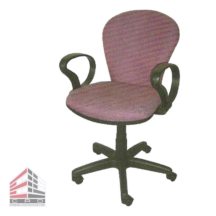 Chair System clerical chairs 188