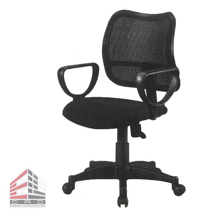 Chair System clerical chairs 47-2