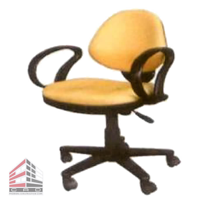 Chair System clerical chairs sg802a