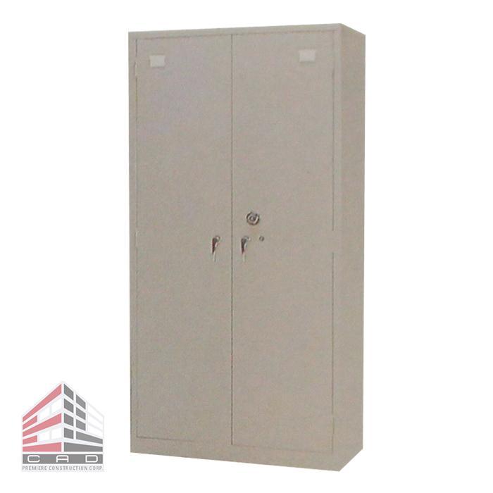 Filing System- Steel Cabinet KS-036