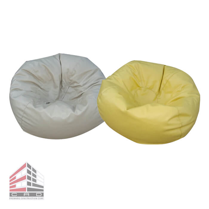 chair system accent chairs bean bag chairs