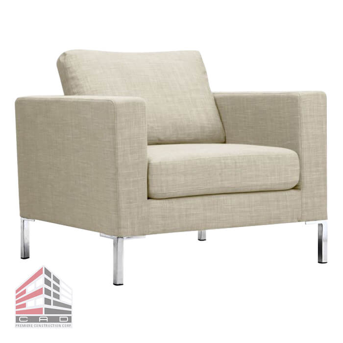 chair system accent chairs single seater sofa
