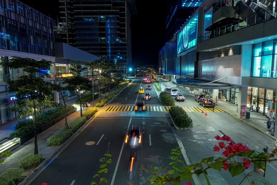 Construction Market Philippines - Ellcad Premiere Construction Corporation