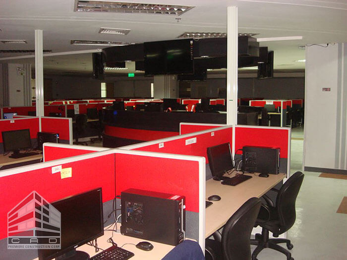 bpo-1-fit-outs-finished-image-1