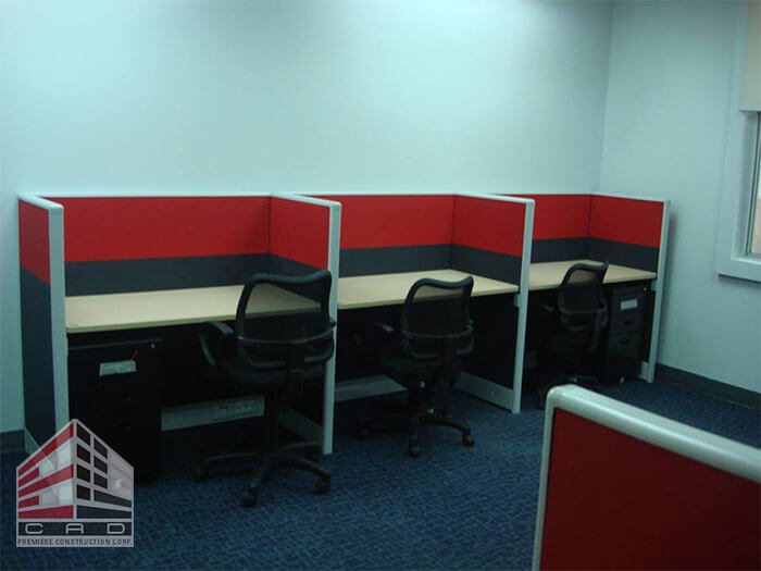 bpo-1-fit-outs-finished-image-2