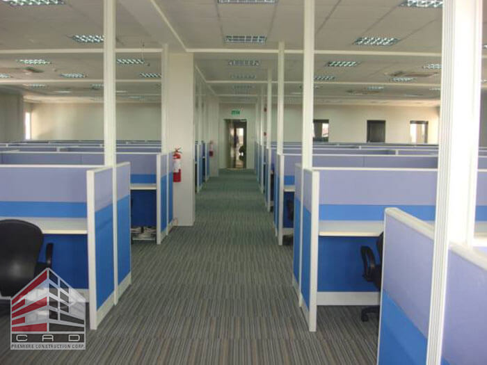 bpo-2-fit-outs-finished-image-1