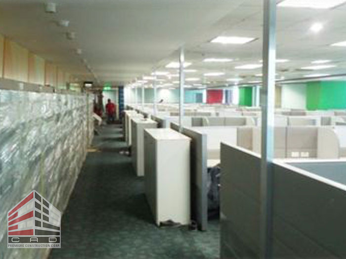 bpo-3-fit-outs-finished-image-2 (1)
