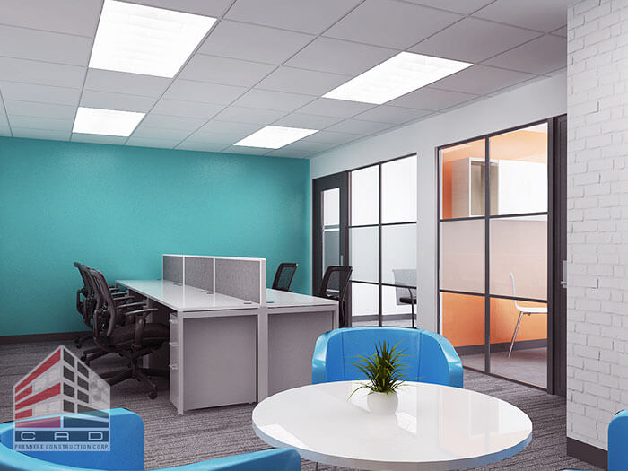 design-c-fit-outs-perspective-image-4