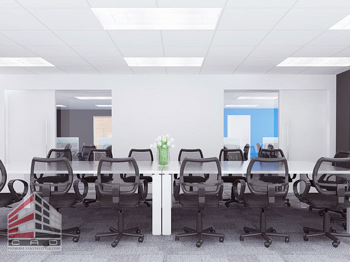 design-g-fit-outs-perspective-image-1