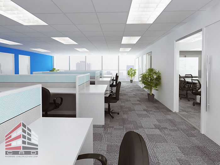design-g-fit-outs-perspective-image-4