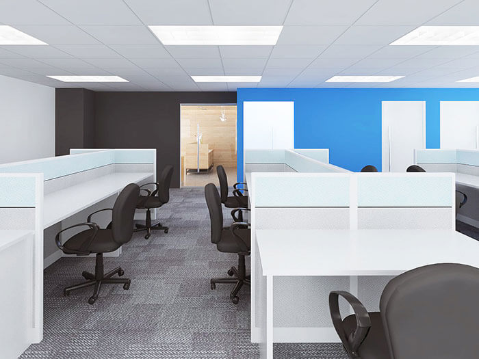 design-g-fit-outs-perspective-image-6