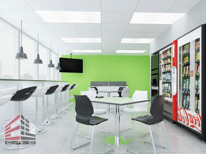 design-h-fit-outs-perspective-image-2