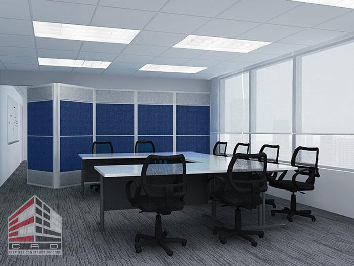 design-h-fit-outs-perspective-image-6