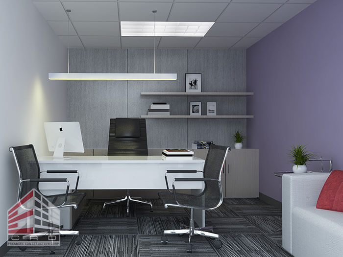 design-i-fit-outs-perspective-image-1