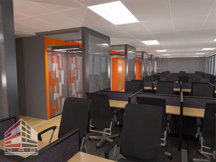 design-j-fit-outs-perspective-image-3