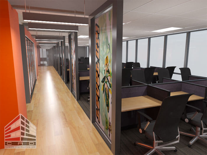 design-j-fit-outs-perspective-image-4