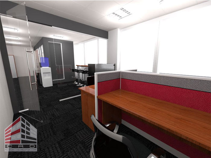 design-l-fit-outs-perspective-image-4