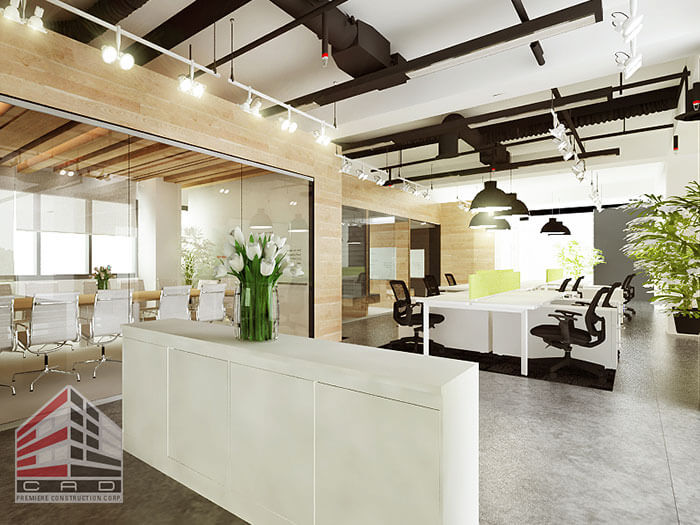design-m-fit-outs-perspective-image-2