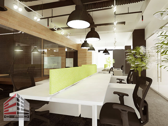 design-m-fit-outs-perspective-image-3