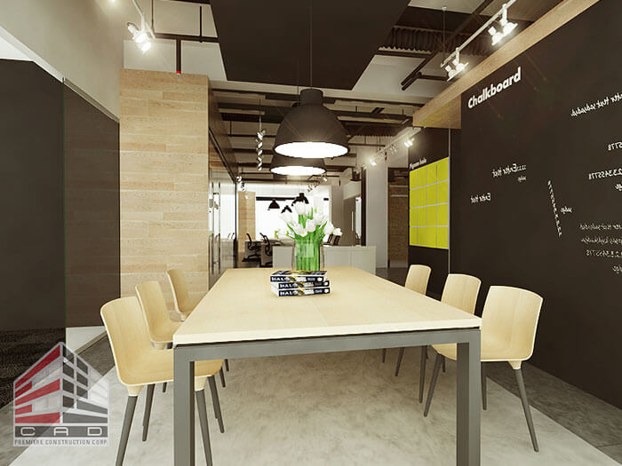 design-m-fit-outs-perspective-image-4