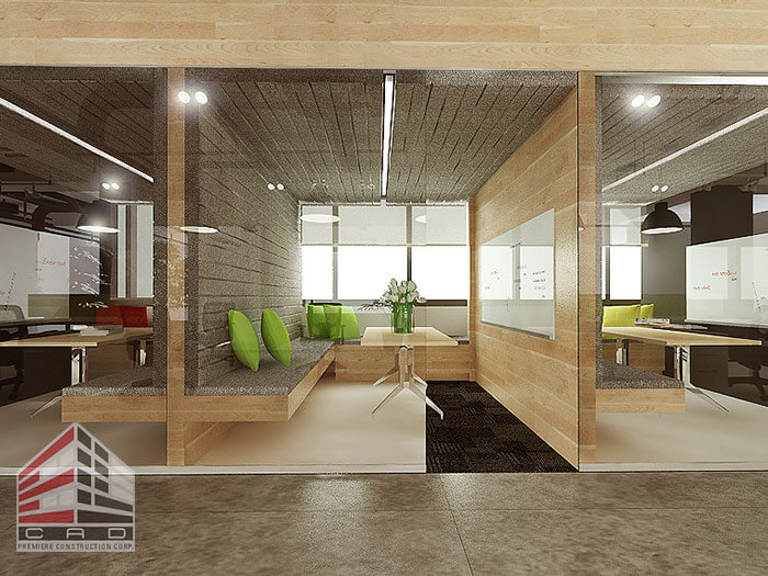 design-m-fit-outs-perspective-image-6